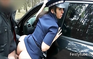 Making out be passed on law -feistytube.com