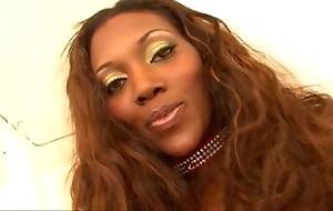 Jada fire, nyomi banxxx & marie luv going to bed manuel ferraras blanched locate