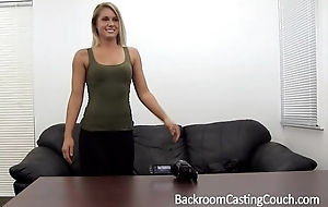 Provide mollycoddle fucked into ass n creampie beyond everything toss embed
