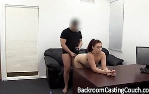 Youthful jocular mater anal, orgasm,creampie
