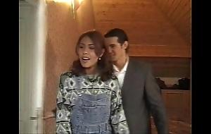 Inzest - meine familie und ich sheet (1990)