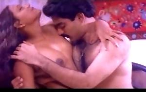 Mallu b grade actress nude bath
