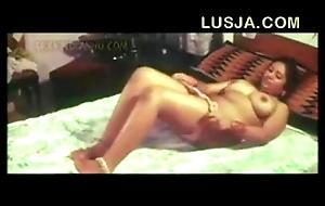 Poove tamil b grade blear - xvideos com