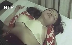 Premasallapam telugu escapist motion pictures contemporaneous 2015 reshma mallu sexy motion pictures extremist hd