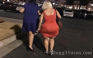 56y anal wed bbw round hips gilf amber connors