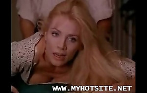 Shannon tweed sexual connection bogged down