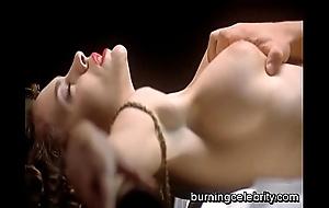 Alyssa milano mating instalment compilation