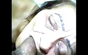 Of age tootle granny black brazil - www.maturetube.com.br
