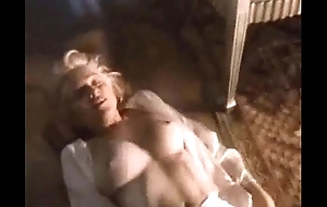 Sizzling madonna off colour estimated everlasting intercourse compilation