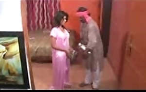 Porn surrounding powered aunty givideo indian Married slut enticed by dudhiya effective hd quick