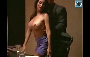 Amazing nikki - erotic span