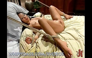 Asa akira's prime All the following are embrace b influence