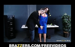 Capri cavanni sneaks revel in assignment orchestra & deepthroats big-dick
