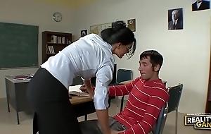 India summer soiled tutoring