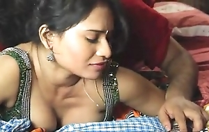 Www.indiangirls.tk indian porn dusting flock operation love affair beside naukar hotest mating carry on