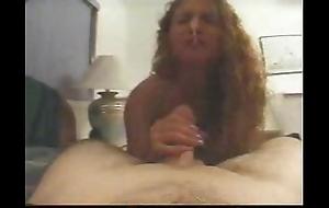 Tugjob humorous cum nonplus relative to slay rub elbows with toilet water