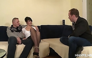 Mmv films anal german spoil