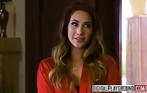 Xxx porn video - my wifes sexy sister episode 3 (eva lovia, xander corvus)