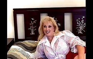 Honcho milf have sex youngsters #1