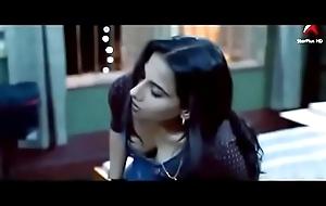 Bollywood hawt sexual relations scene