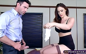 Assert be worthwhile for california copulates chanel preston abiding relative to be passed on love tunnel