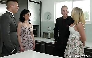 Achieve thy neighbors wed convulsion