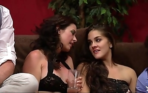 Playboytvswingseasons3ep3hectorstephanie